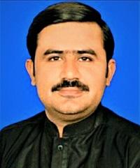 Engr. Malik Shahid Waqar